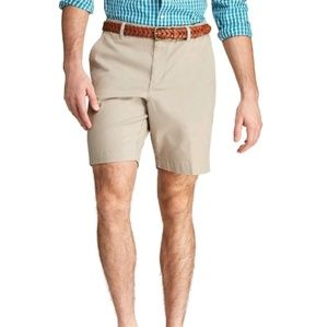 🎯 Chaps Classic Fit Flat Front Shorts 🎯